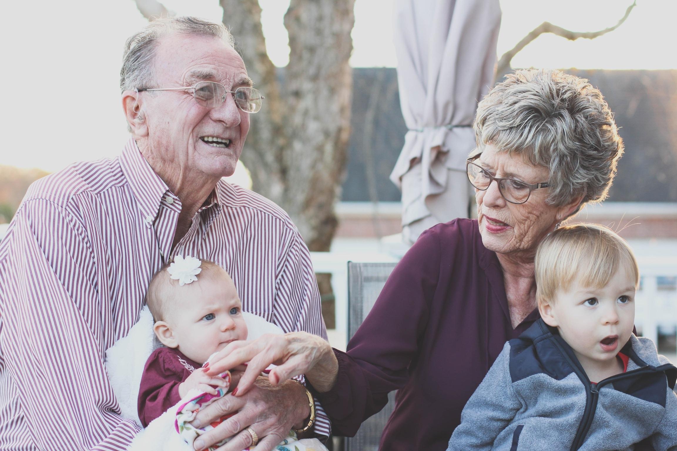 cessione del quinto con pensione minima