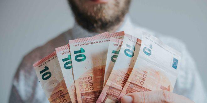 Prestiti Inpdap Dipendenti Statali Ecco Tutte Le Informazioni Che