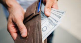miglior preventivatore finanziamento