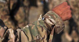 cessione del quinto dipendenti forze armate