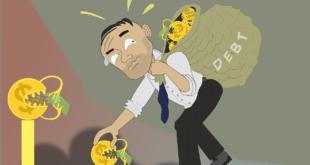quali sono i prestiti personali migliori