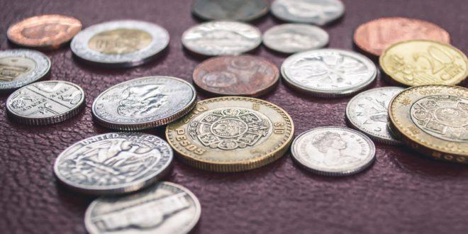 il preventivo per prestiti personali