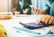 prestiti cambializzati 2019